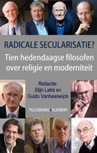 radicalesecularisatie
