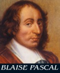 blaisepascal
