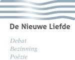 dnl-logo-21-dec-rgb+tagline