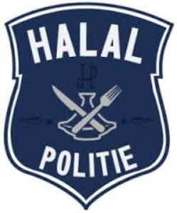 halalpolitie (1)