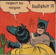Respect-voor-religie1-190x188
