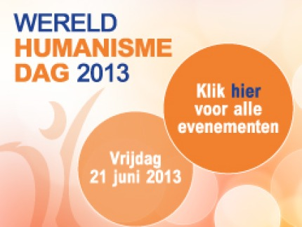 wereldhumanismedag (1)