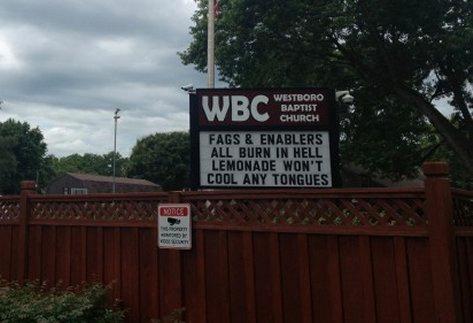 westboro-baptist-church