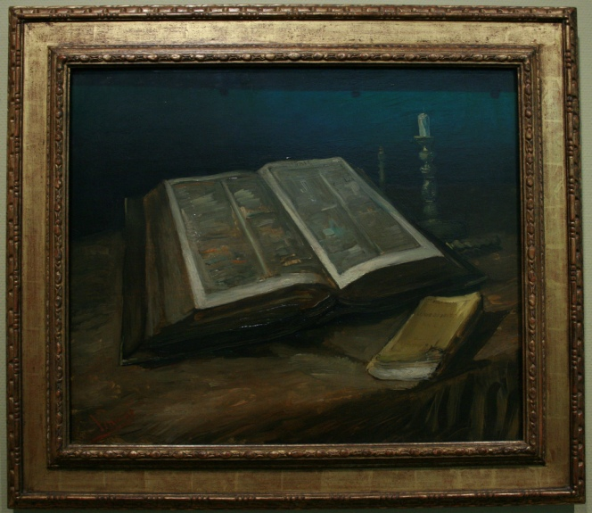 bijbelflickrcom