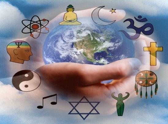 een-wereld-religie