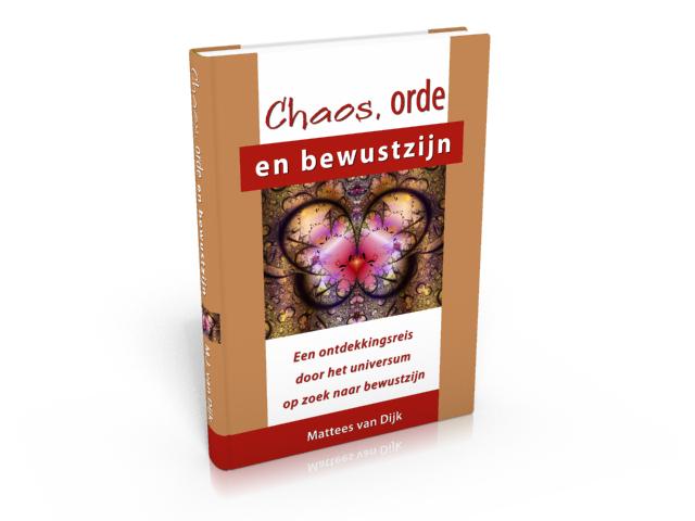 eBookCover-3D-Chaos-Orde-en-bewustzijn