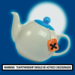 13-TeapotWarning-150