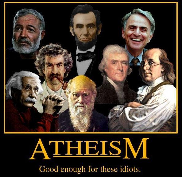 atheismthinkreasonnetcom