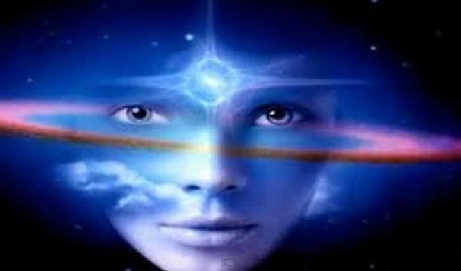 alles-is-liefde-nl-jouw-bewustzijn-gids