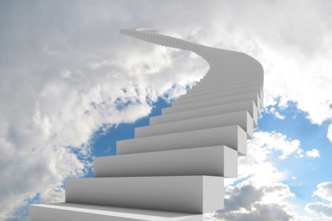 Ladder-Wolken-Way-Goal-485x728