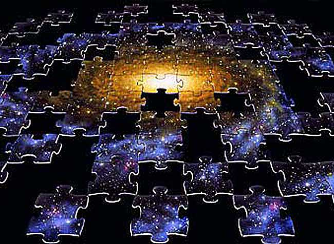 puzzle_cook_big