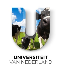 universiteit-flyer