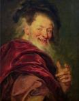 antoine.coypel.democritus.circa.460.circa.370.bc.1692