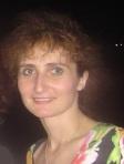face Tatjana