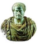 aristoteles2