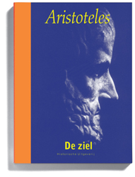 AriDeZielSchaduw (2)