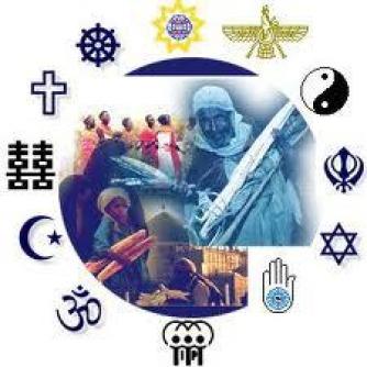 religie (1)