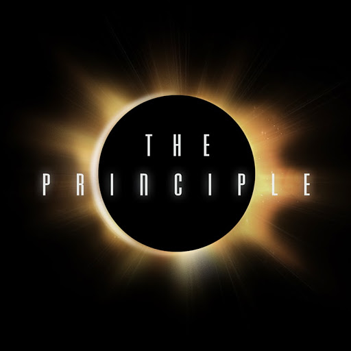 theprinciple
