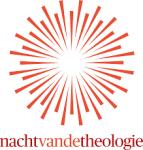 nachtvandetheologie