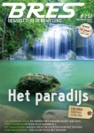 tijdschriftcover292
