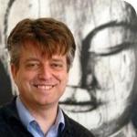 Andre van der Braak