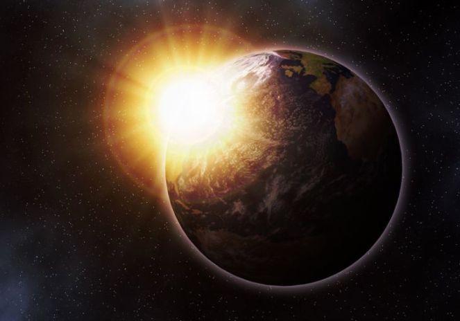 earth.at.sunrise