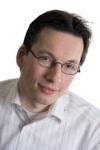 Emanuel Rutten