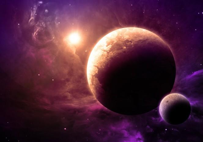 AlienWorldNASA