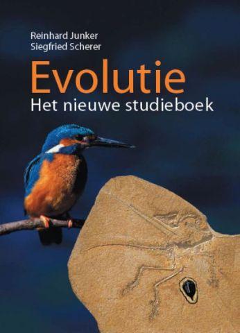Evolutie_het_nieuwe_studieboek.dow_ (1)