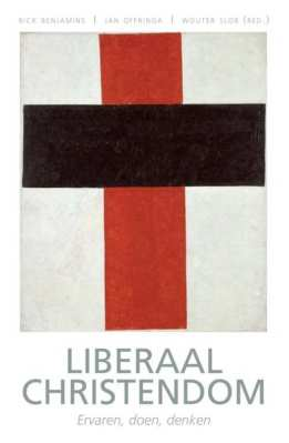 liberaalchristendom