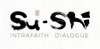 su-shi