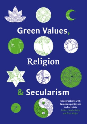 Bureau_de_Helling_-_Boek__Green_values_and_religion__-omslag-HR
