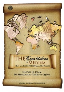 The-constitution-of-Madina-208x300