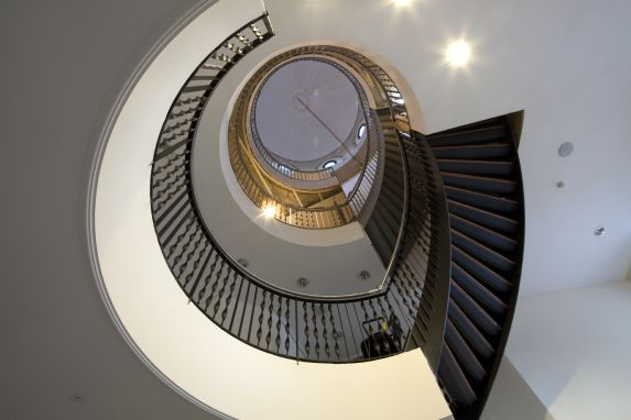 WAM.architecten_EssalamMoskee_Rotterdam_06.1.000