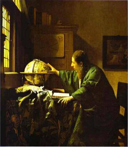 the_astronomer_1668_xx_louvre_paris_france4