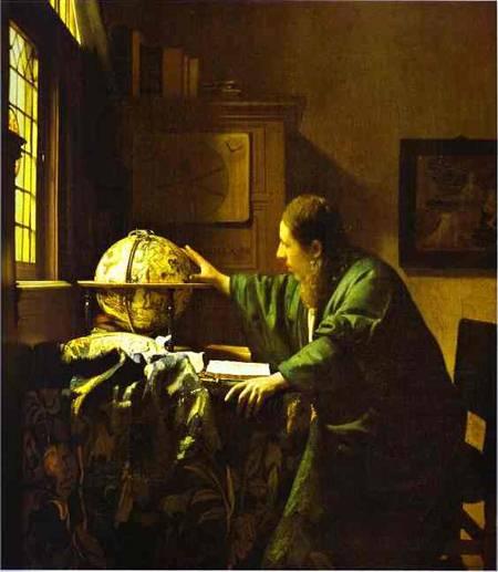 the_astronomer_1668_xx_louvre_paris_france4