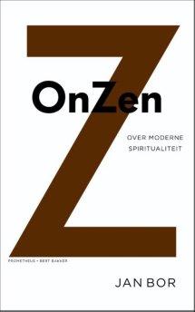 OnZen
