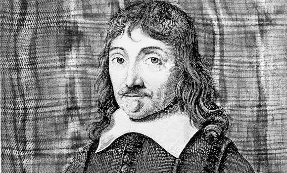 René-Descartes-1596-1650-580x350