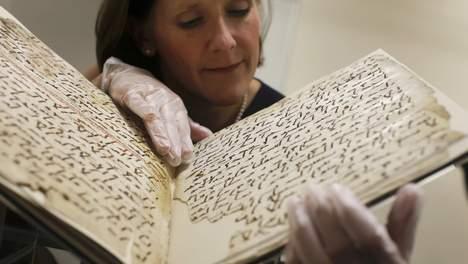 KoranReuters