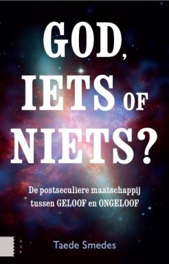 god_iets_of_niets_cover