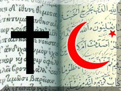 religie-islam-2