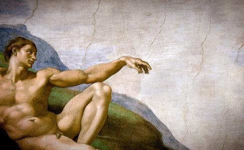 geloofenwetenschap