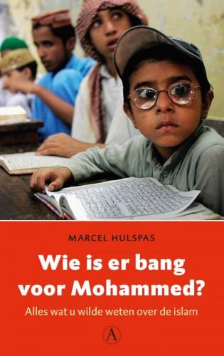 wie-is-er-bang-voor-mohammed-marcel-hulspas