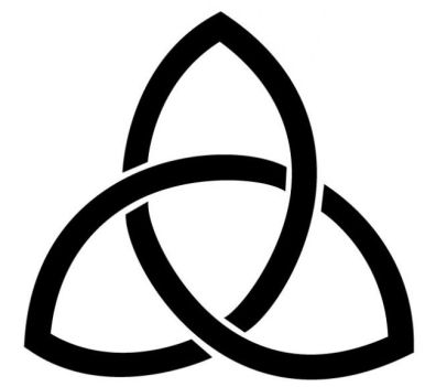 triquetra (1)