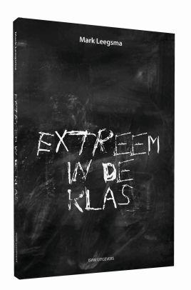 EXTREEM.3D