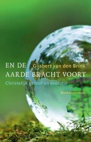 En_de_aarde_bracht_voort_gijsbert_van_den_brink.boekencentrum