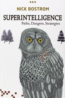 Superintelligence.Paths_Dangers_Strategies