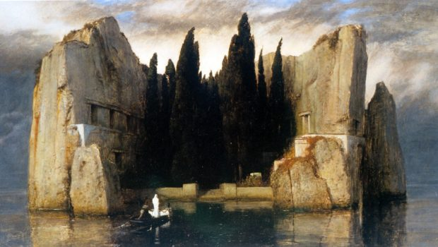 Die-Toteninsel_Boecklin-620x350