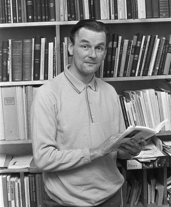 Dr._H.M._Kuitert1969wikipedia (1)