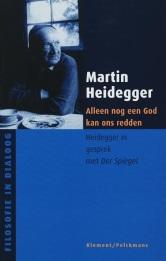 MartinHeidegger